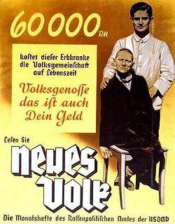 2012-10-01_01-euthanasia