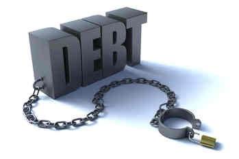2016-04-27 01 debt