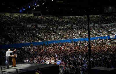 2016-06-05 01 Bernie-Sanders