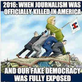 2016-06-12 01 democracy-exposed