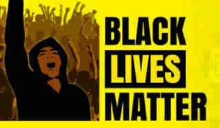 2016 08 14 02 black lives matters