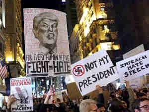 2016 11 18 02 not my president