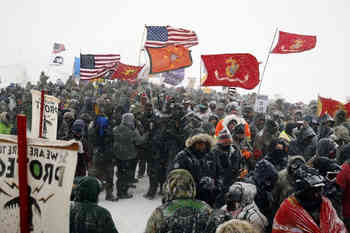 2016 12 09 01 Standing Rock