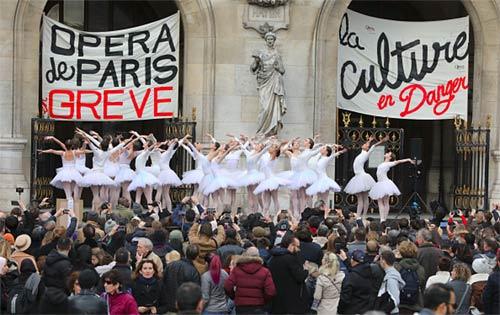 2019 12 26 01 opera de paris greve big