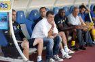 Ο Όσκαρ Φερνάντεθ ως προπονητής του Αστέρα Τρίπολης