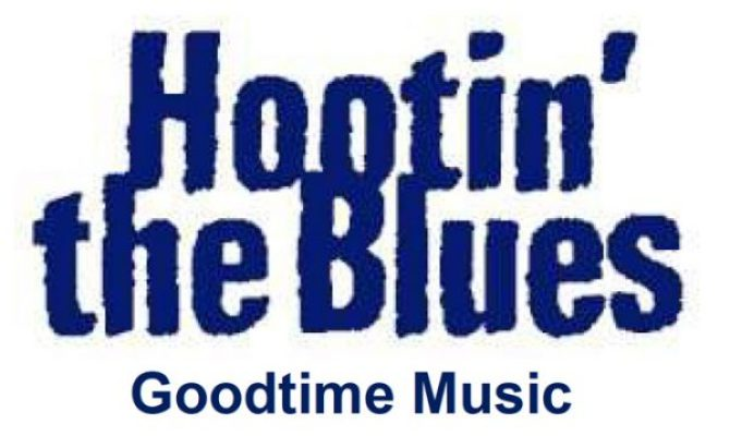 Hooting' the Blues