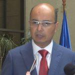 Diputado Ilabaca solicitará nuevas fiscalizaciones por descargas de aguas servidas en Collico