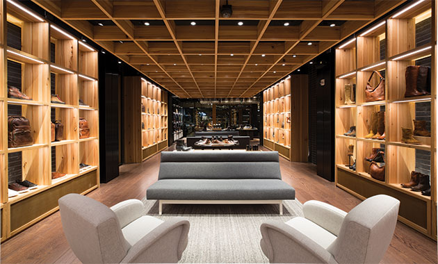 Contract Design Commercial Interior Design Magazine