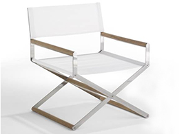 outdoor folding lounge chairs adrian pearsall rocking chair link contract design