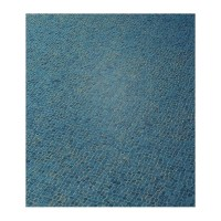 Karndean Michelangelo Adriatic Blue MX98 Vinyl Flooring ...