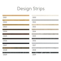 Karndean Design Strips | Contract Flooring