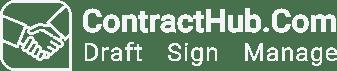 ContractHub