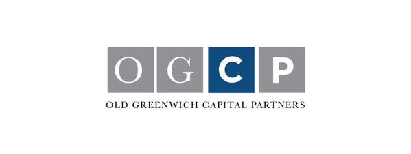 Old Greenwich Capital logo