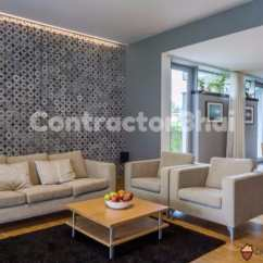 Sofa Set Designs For Indian Homes Pictures Of Sofas Buying Modern Contractorbhai Ready Made