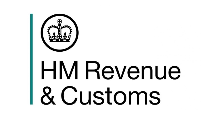 Is HMRC facilitating tax avoidance with its own IR35