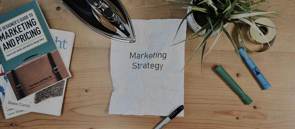 Top Marketing Lead Sources - Contractors Cloud