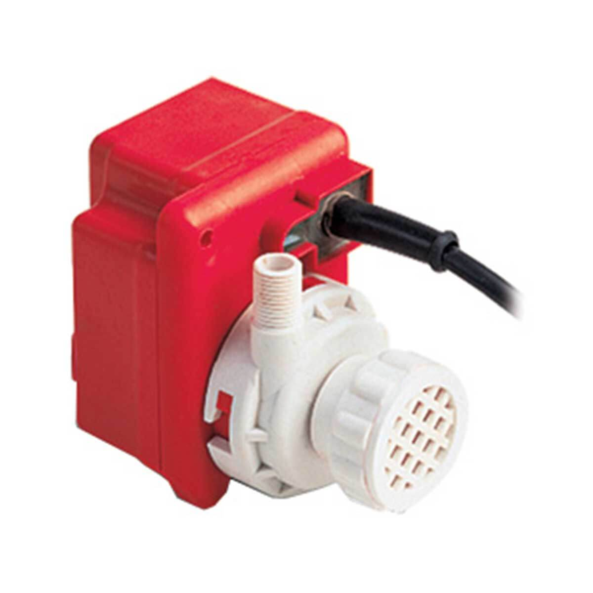 Rubi Fa-180 Water Pump. Contractors Direct
