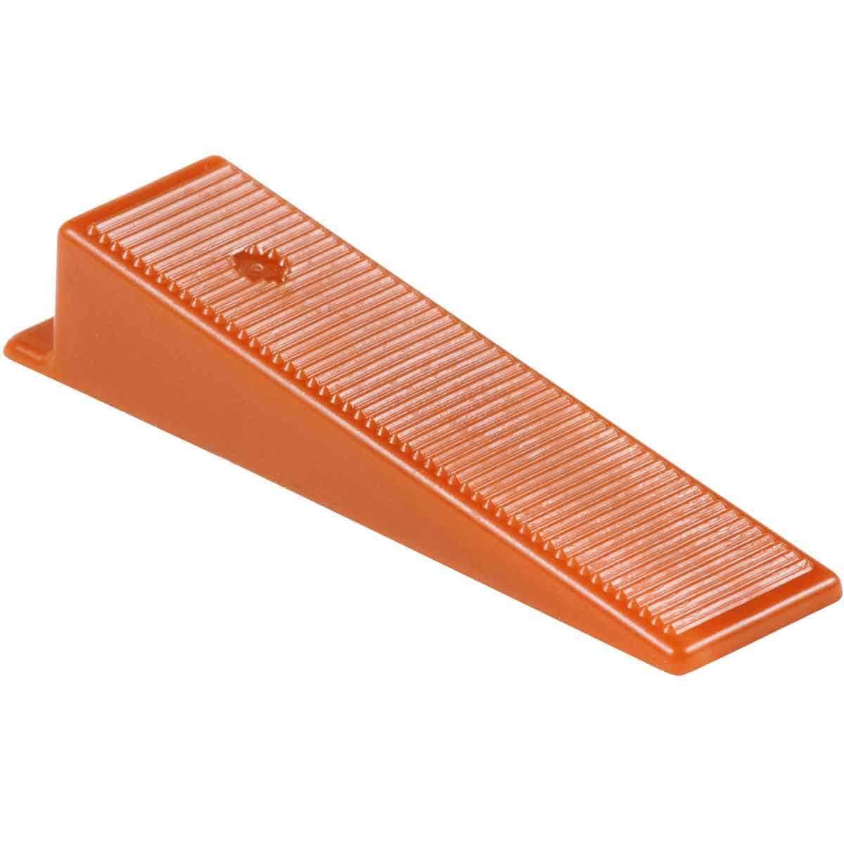 7688 raimondi tile leveling system wedges