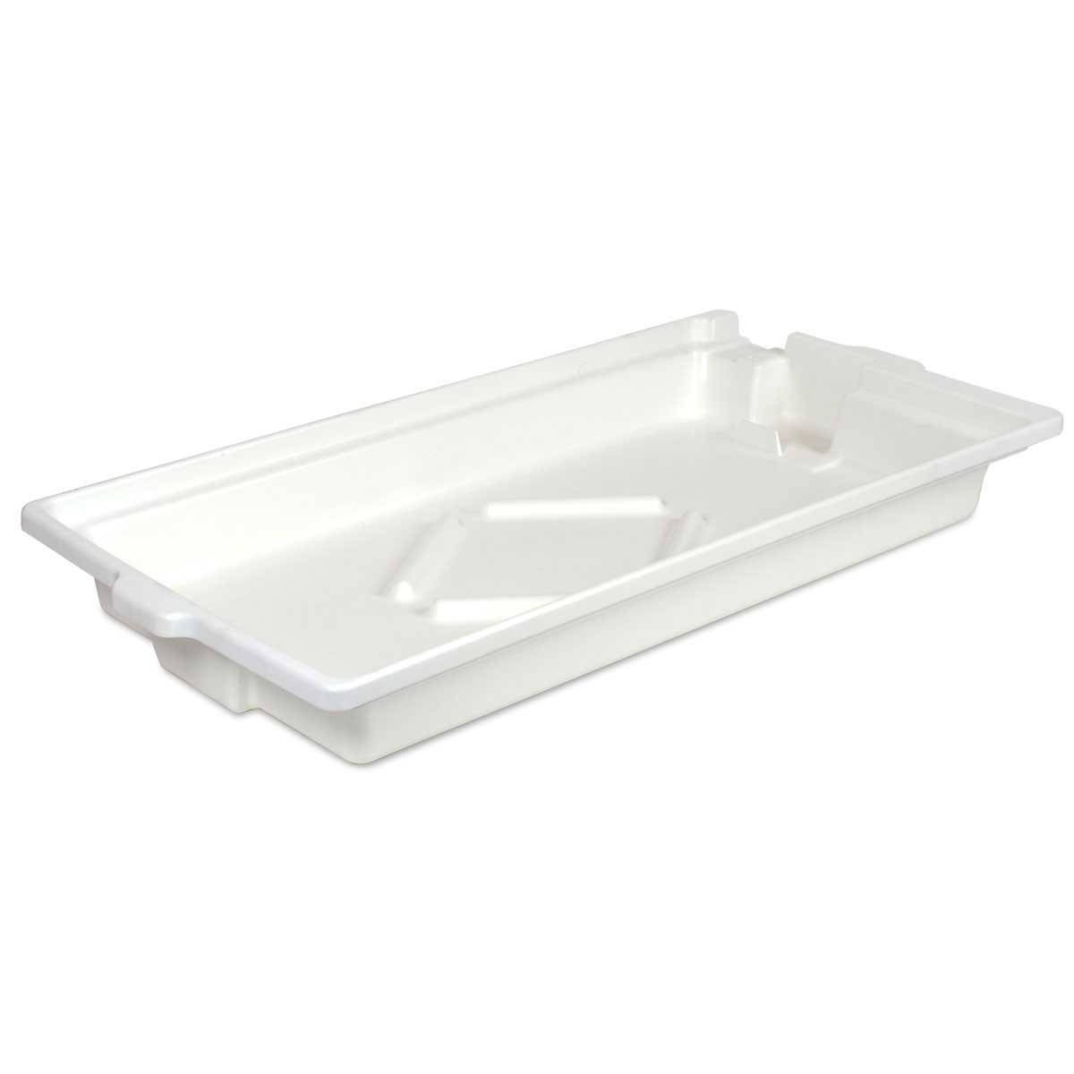 155791 mk water pan for mk 270 370 470 tile saws