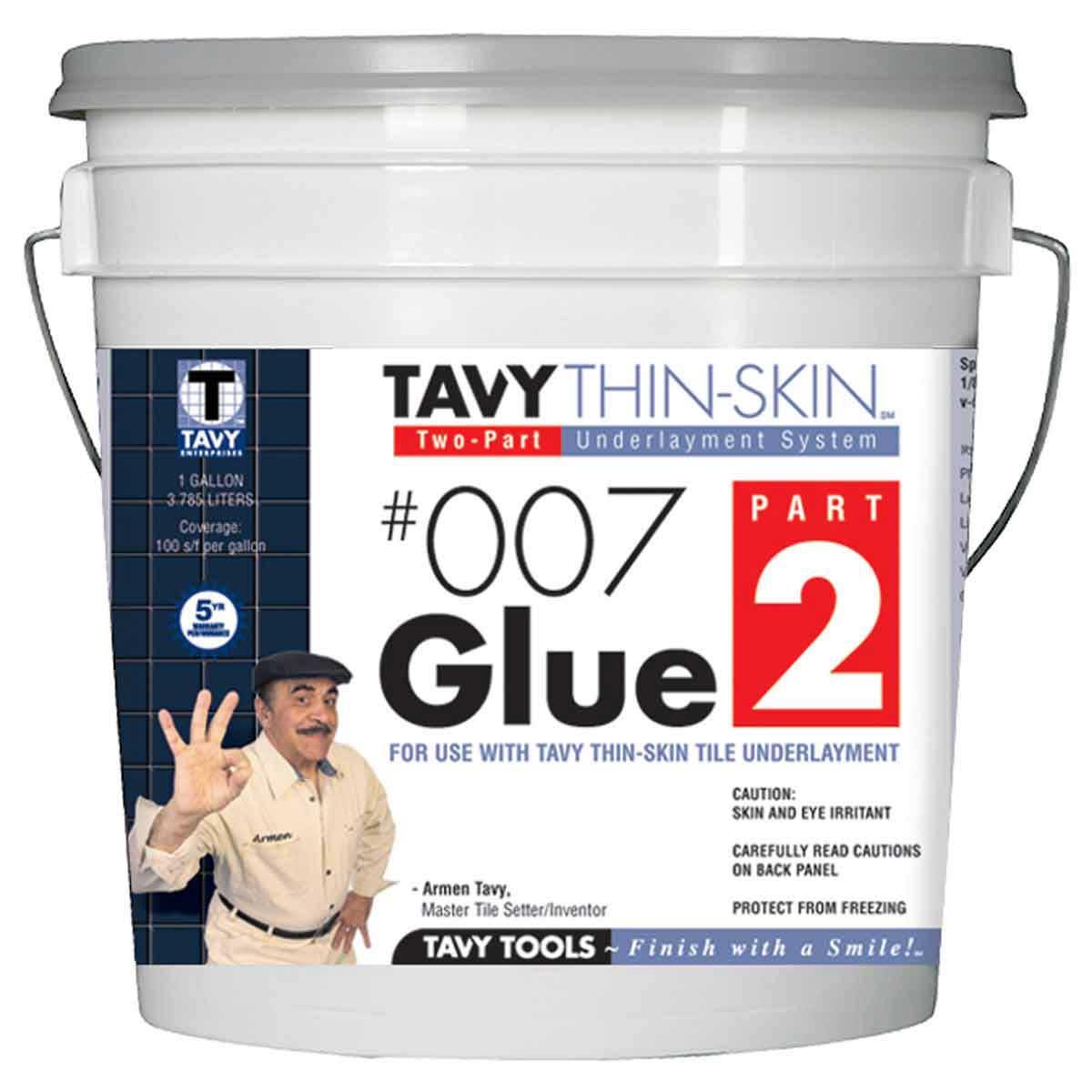 tavy tile puck level contractors direct
