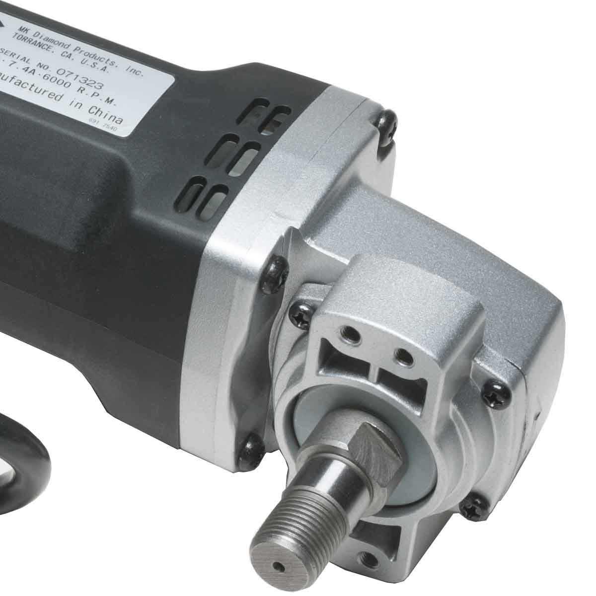 156428- Mk 370 Replacement Ryobi Motor. Contractors Direct
