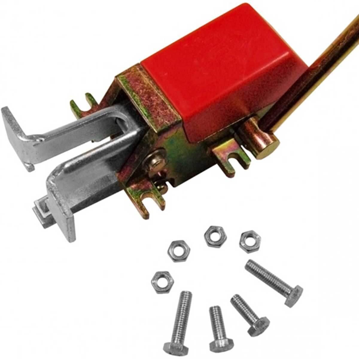 Rubi Breaker Classic Ts Manual Cutters. Contractors Direct