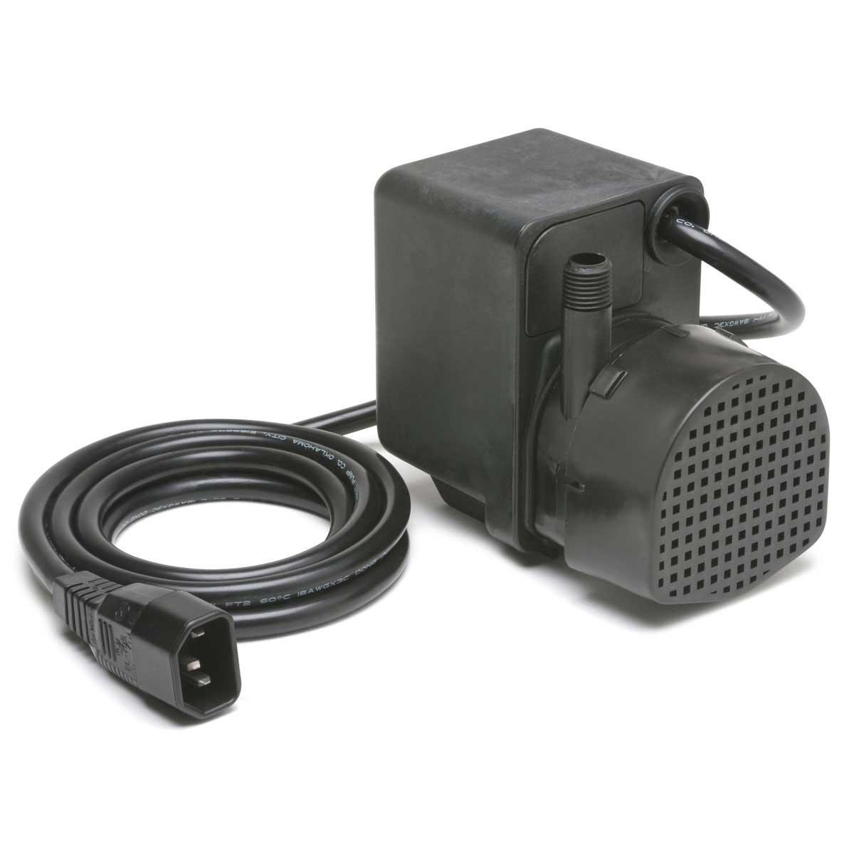 Electric Water Pump Mk-5000 Saws. Contractors Direct