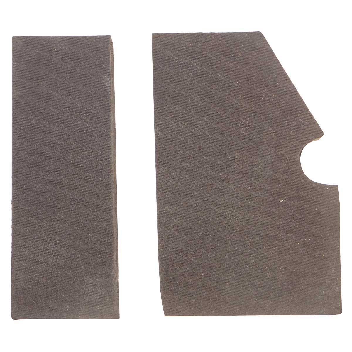 Superior Tile Cutter Replacement Parts Online. Contractors