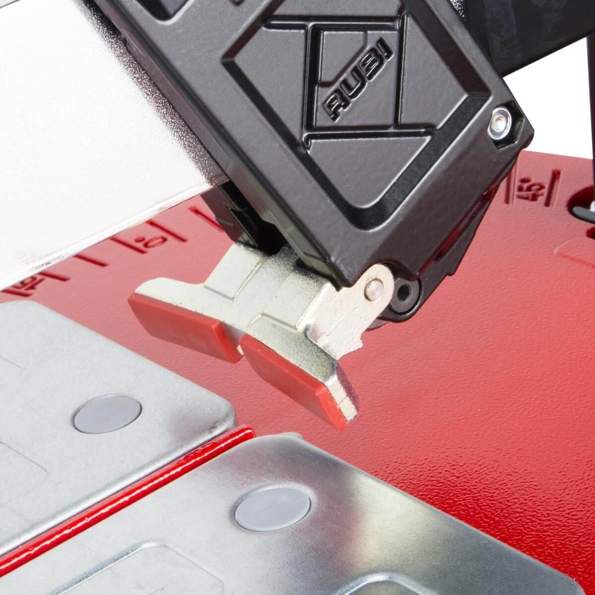 Rubi Tp- Push Porcelain Tile Cutters. Contractors Direct