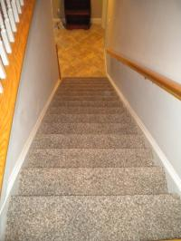 CARPET INSTALLERS FORT MYERS / REMODELING CONTRACTORS