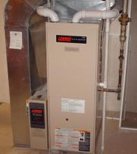 Propane Furnace Filter, Propane, Free Engine Image For