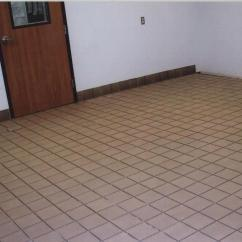 Kitchen Flooring Tiles Norfolk And Bath Reviews Restaurant Floor Contractor Talk