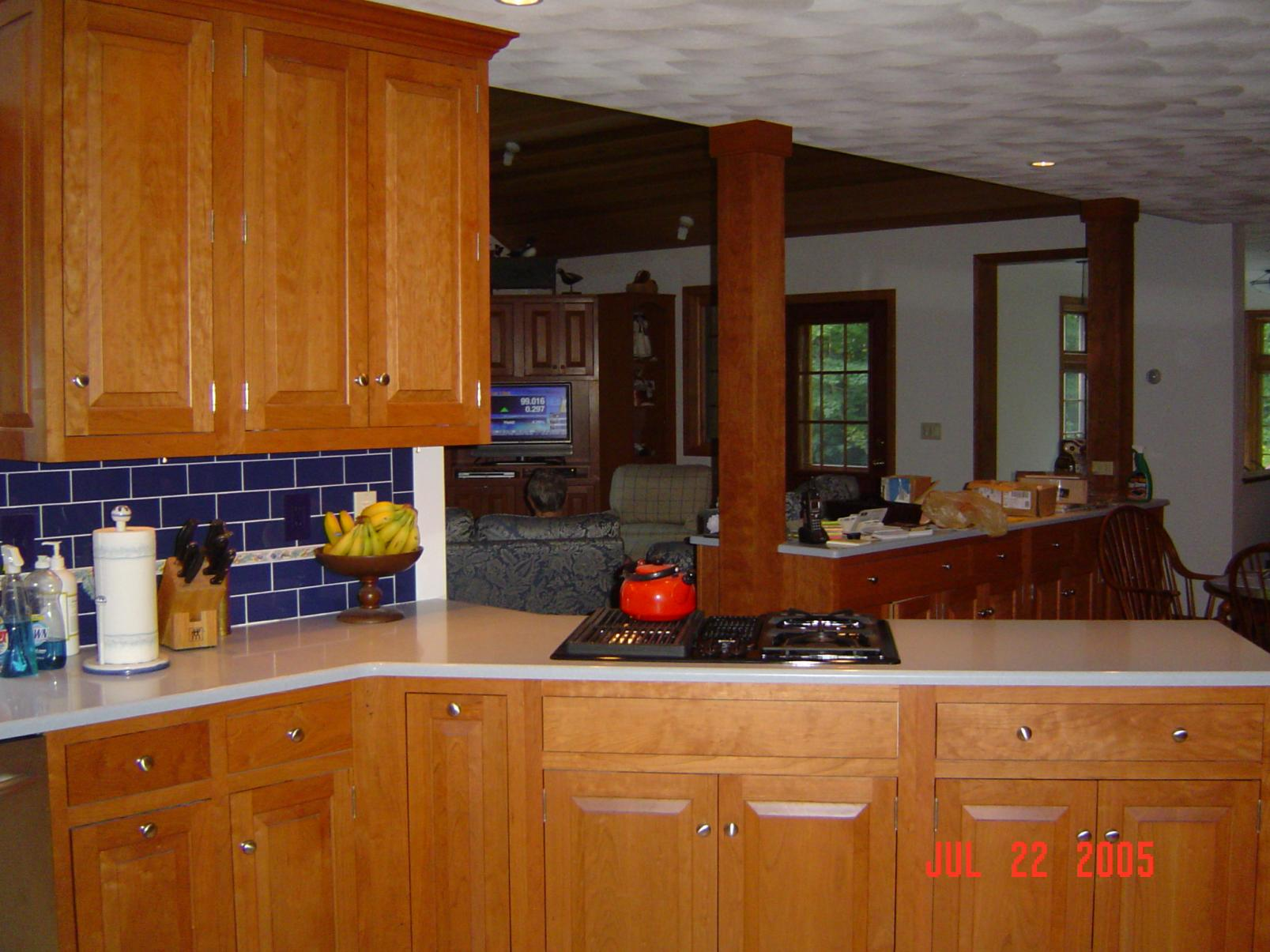 Crown Point Cabinets  General Discussion  Contractor Talk