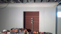 How To Install Fiberglass Wall Panels - Photos Wall and ...