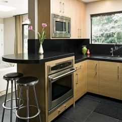 Wall Cabinet Sizes For Kitchen Cabinets Stainless Steel Hybrid Frame And Frameless - Finish Carpentry ...