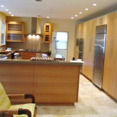 Making Kitchen Cabinet Doors Modern Sink And Luxury How To