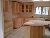 Best Finish For Wood Furniture | Furniture Design Ideas