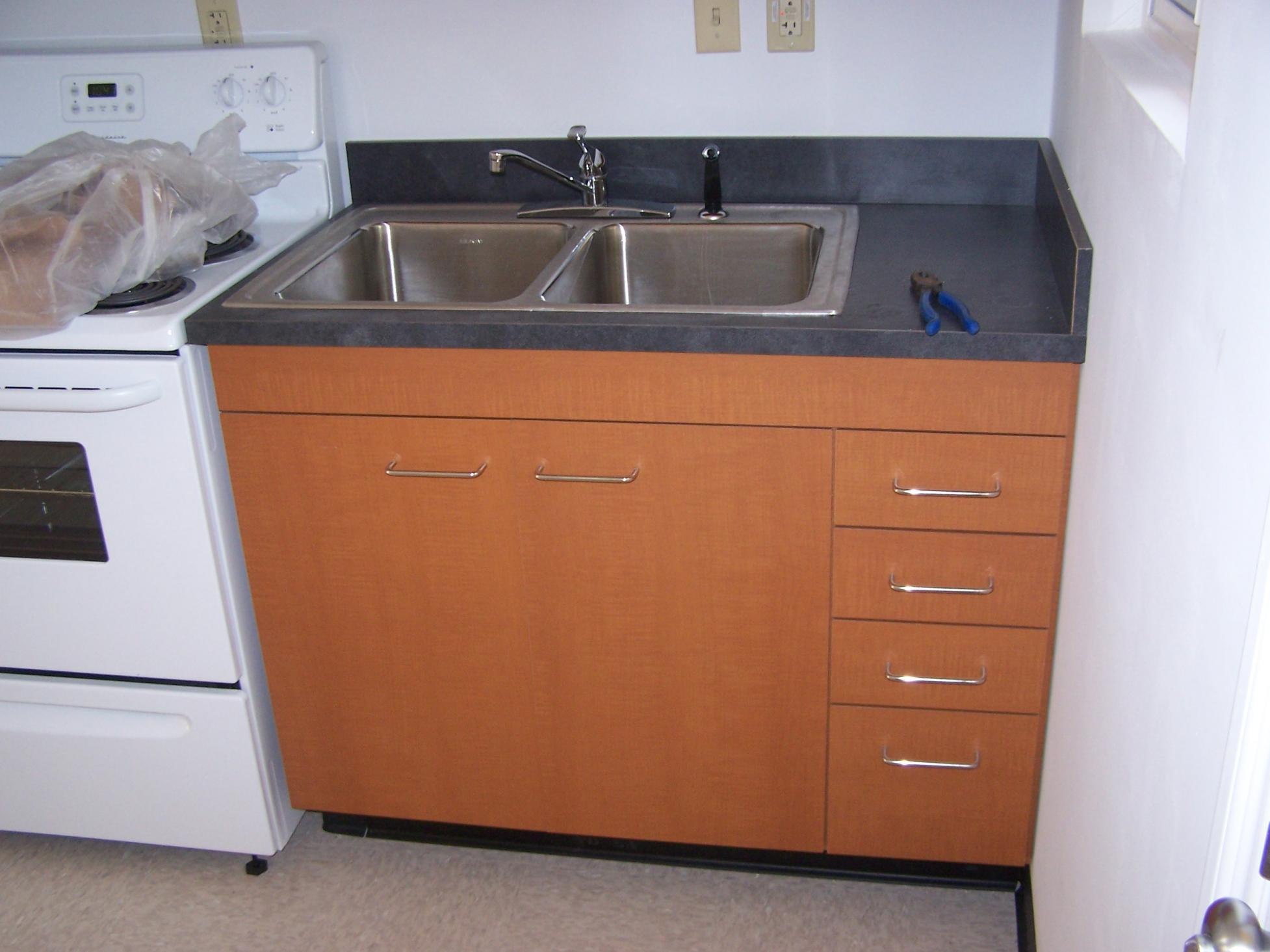 frameless kitchen cabinets aide dishwasher how to build cabinet doors onvacations wallpaper
