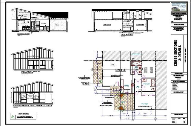 Best Home Designer Suite Trial Images - Amazing House Decorating ...