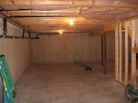 Basement Remodeling Ideas: Finish A Basement