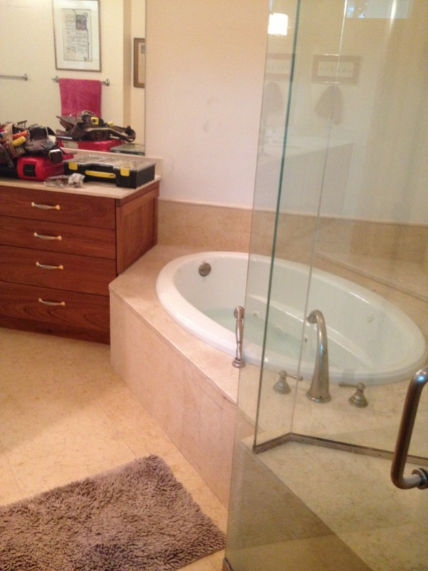 Master Bath Remodel Advice  Page 2  Remodeling