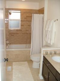 2 Bathroom Remodel - Guest Bathroom - Remodeling Picture ...