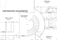 Curved Stairs Again - Page 4 - Carpentry - Contractor Talk