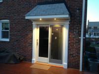 Anderson Patio Door - Page 2 - Windows, Siding and Doors ...