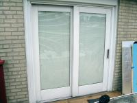 Pella Sliding Patio Door Roller Replacement - Windows ...