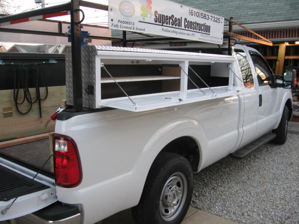 medium resolution of toolbox recommendations needed dodge ram 2290a jpg