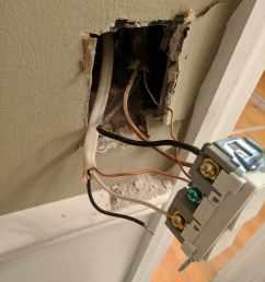 bath fan light dual switch electrical contractor talk wiring bathroom fan to dual switch [ 3036 x 4048 Pixel ]
