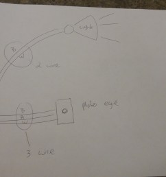 cant find a photocell that works on a dimmer circuit 1519124918497833572951 1519124976278 jpg  [ 4128 x 2322 Pixel ]