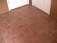 Tile Layout Patterns - Tiling - Contractor Talk