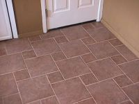 Tile Layout Patterns